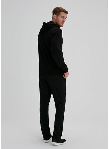 Dagi Pijama altı Siyah